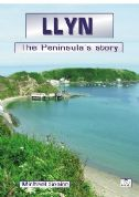 Llyn, The Peninsula's Story